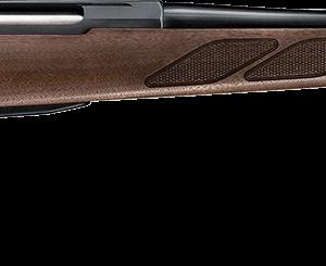 Tikka T3 Hunter –  243 CAL – MJ Wapens
